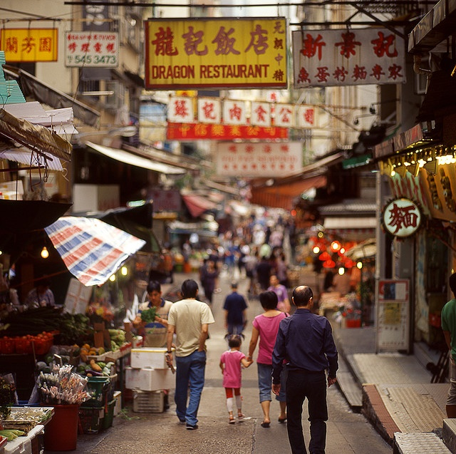 1000 Images About All About Hong Kong On Pinterest: 1000+ Images About Next Destination: Hong Kong On Pinterest