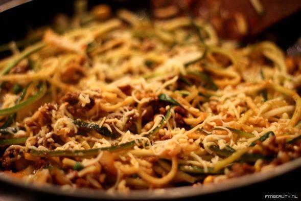 recept-courgette-spaghetti7