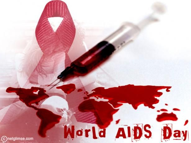 hiv images pictures | Ambergris Today | Stories | Belize's Fight Against HIV/AIDS