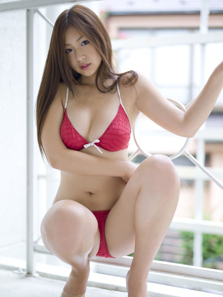 Porn beautiful japan
