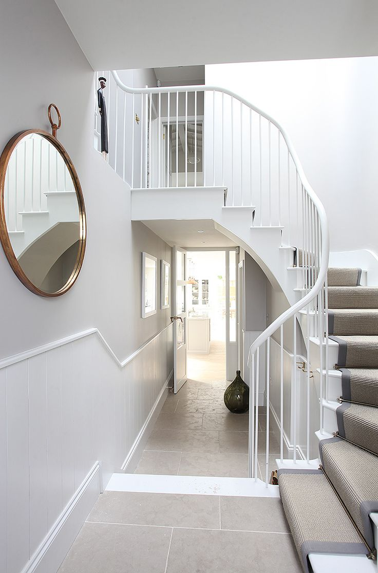 Foyer Extension Ideas : Best images about entryways hallways stairs mud
