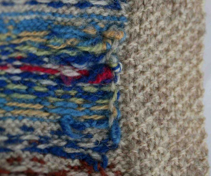 151 best Techniques images on Pinterest | Knit crochet, Knitting ...
