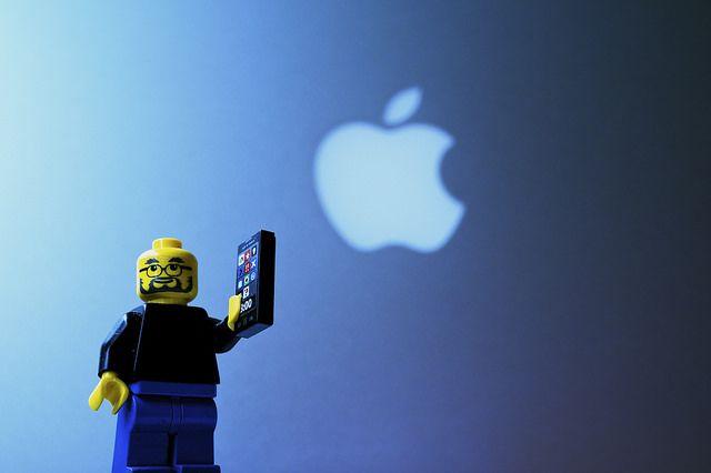 Neues iPhone in 30 Tagen? Werden sich die Gerüchte bestätigen? #Apple #iPhone #Gerüchte #blog #Clappiblog #Clappifieds