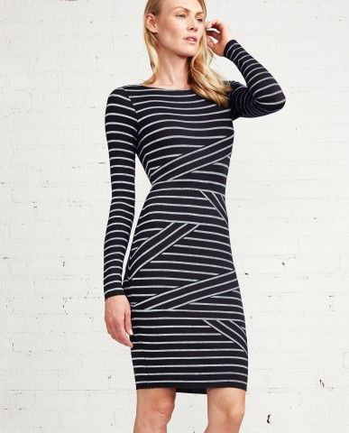Shop our fav dress finds from Bailey 44 on Keep!