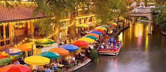 Things to Do in San Antonio, Texas: See TripAdvisor's 61,129 traveler reviews and photos of San Antonio attractions.