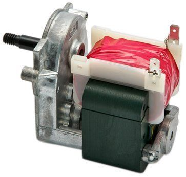 GE WR60X10258 Crusher Motor for Refrigerator by GE. $43.27. From the Manufacturer                GE WR60X10258 Crusher Motor for Refrigerator. This part works with the following models: General Electric BSS25JFRJWW, General Electric GSCS3KGYSS, General Electric GSF25IGXBB, General Electric GSF25IGXWW, General Electric GSF25XGWABB, General Electric GSF25XGWAWW, General Electric GSH22JFXBB, General Electric GSH22JFXCC, General Electric GSH22JFXWW, General Electric GSH22JSXSS. R...