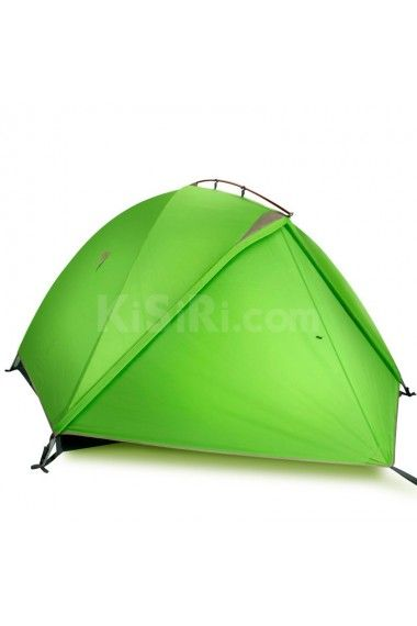 Outdoor Camping Tent 3-4 Person The Best Family Camping Tent for Sale