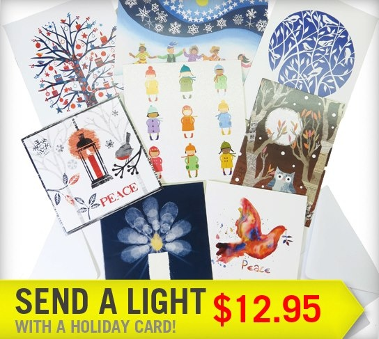amnesty international christmas cards 22 best gift guide for human rights images on 10347
