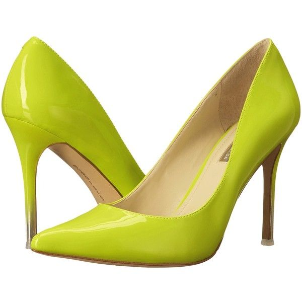 13 best (Green) Heels images on Pinterest | Shoes heels, Green ...