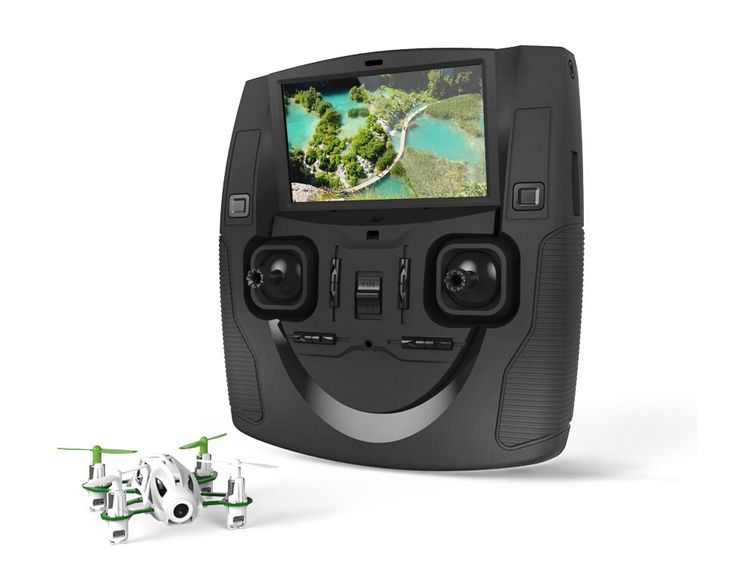 Hubsan H111D Quadcopter Drone   Tag a friend who would love this!   FREE Shipping Worldwide   Buy one here---> https://zagasgadgets.com/hubsan-h111d-q4-5-8g-fpv-with-720p-hd-camera-altitude-hold-mode-rc-quadcopter-rtf-f18826/