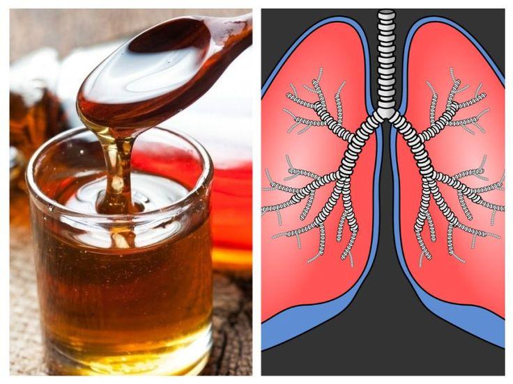 Sistemul respirator este o parte vulnerabilă a corpului, iar o cură periodică de detoxifiere pulmonară este necesară pentru buna funcţionare a întregului organism. Plămânii îndeplinesc o funcţie vitală în organism, deoarece ei transportă oxigenul la nivel celular şi elimină dioxidul de carbon, făcând astfel posibilă funcţionarea tuturor organelor. Detoxifierea periodică, esenţială Zilnic, plămânii sunt expuşi