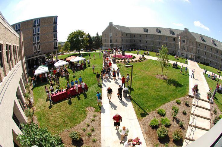 Fisher College #Abound #College #School #FinishCollege