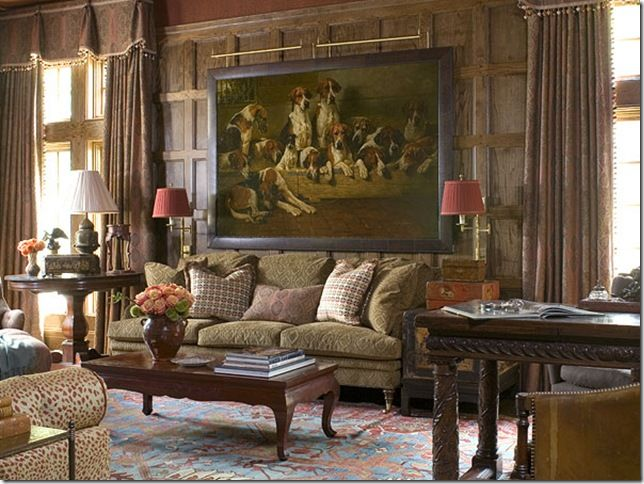 Old World Design A Collection Of Ideas To Try About Home Decor The Old Islands And Wooden