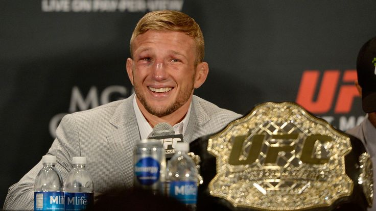 Dillashaw on Team Alpha Male rift: Urijah Faber is the mastermind behind this whole thing http://www.bloodyelbow.com/2017/2/17/14645678/ufc-tj-dillashaw-on-rift-with-team-alpha-male-urijah-faber-is-the-mastermind-mma-news