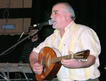 =======INDEPENDANCE DE LA KABYLIE=======: Le MAK apporte son soutien au chanteur kabyle, Oua...
