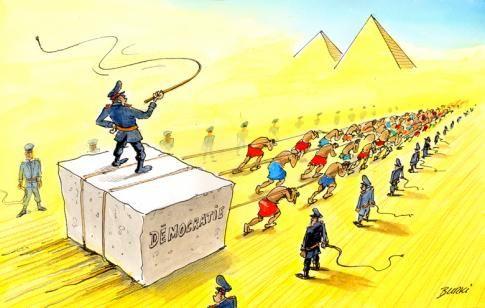 http://www.courrierinternational.com/files/imagecache/article/fr.mazet@gmail.com/16-05-illustr-Egypte-BURKI_2011-11-22-0816.jpg