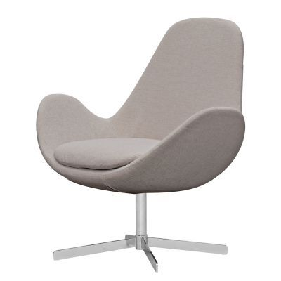 206 best Interieur images on Pinterest Live, Barber chair and Sofa - pflanzen f amp uuml r badezimmer