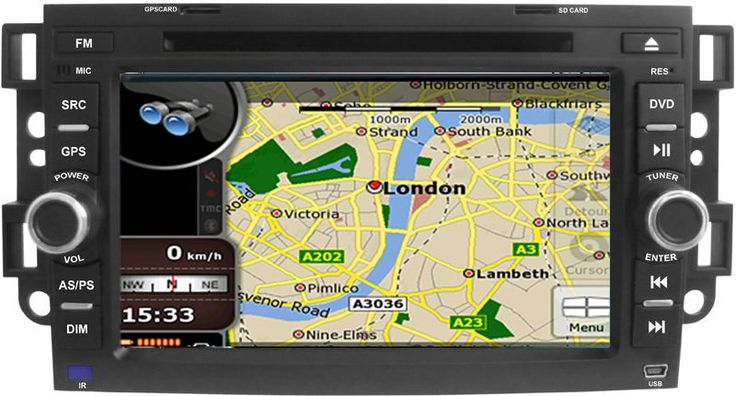Fit CHEVROLET LOVA/CAPTIVA/aveo/spark car dvd player MTK AC8227 Quad-Core android 5.1 RADIO gps wifi map camera 1024*600lcd