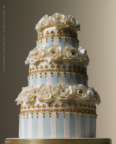 53 Best Cakes By Mich Turner Little Venice Cake Company Images
