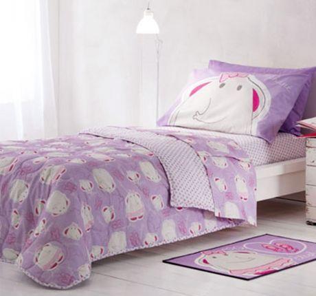 1000 idee su trapunte da letto su pinterest modelli for Trapunta matrimoniale frette