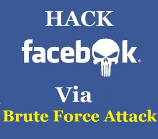 """The method I am going to use here will be brute forcing, Using World's Best Passwords Dictionary, CrackStation. So, First lets know something about Brute force attacks, """"A brute force attack is a t…"""
