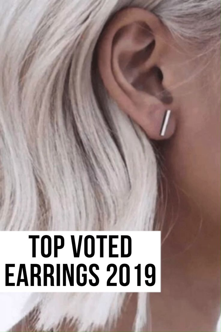 Earrings selection 2019 Here we have a video with the most voted earrings. In 2 years and a half since starting EliteRepublik we've hit order 20.000. Thank you to all of our valued customers! #earrings #jewelry #rings #necklaces #famous