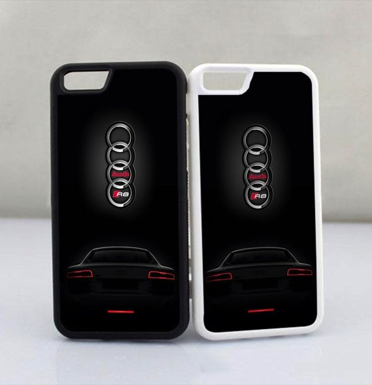 Luxury Audi R8 Logo Black Car Print On Hard Cover Case For iPhone 7/7 Plus #UnbrandedGeneric #iPhone #Hard #Case #Cover #iPhone_Case #accessories #Cover_Case #Apple #Mobile #Phone #Protector #Gadget #Android #eBay #Amazon #Fashion #Trend #New #Best #Best_Selling #Rare #Cheap #Limited #Edition #Trending #Pattern #Custom_Design #Custom #Design #Print_On #Print #iPhone4 #iPhone5 #iPhone6 #iPhone7 #iPhone6s #iPhone7plus #iPhone6plus #Samsung #Galaxy #iPhone6+ #iPhone7+ #SamsungS7 #SamsungS7Edge…