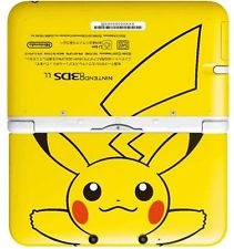 Japanese special edition...about 460.00!