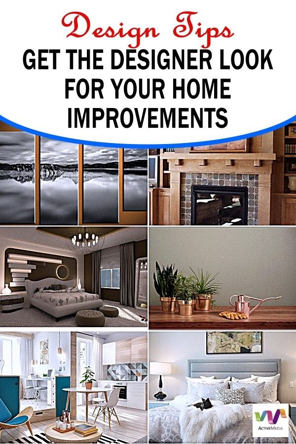 Home Decor Guide Make Sure You Get An Intensive Cost Estimate Of