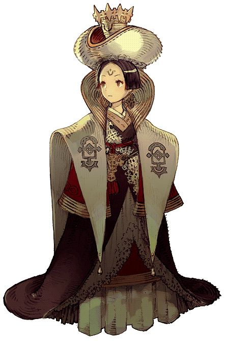 Anime Character Design Challenge : Best tarou images on pinterest sketch books