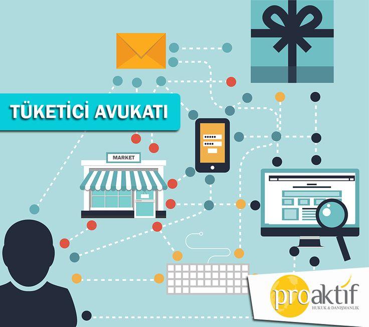 Tüketici işlemi nedir ve ayıplı mal konularını sizin için avukatımız kaleme aldı.http://goo.gl/21O0Xb #Avukat