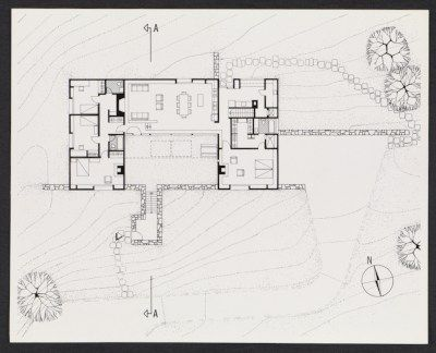 Architectural Drawing Scale 1152 best res scale space delineation images on pinterest