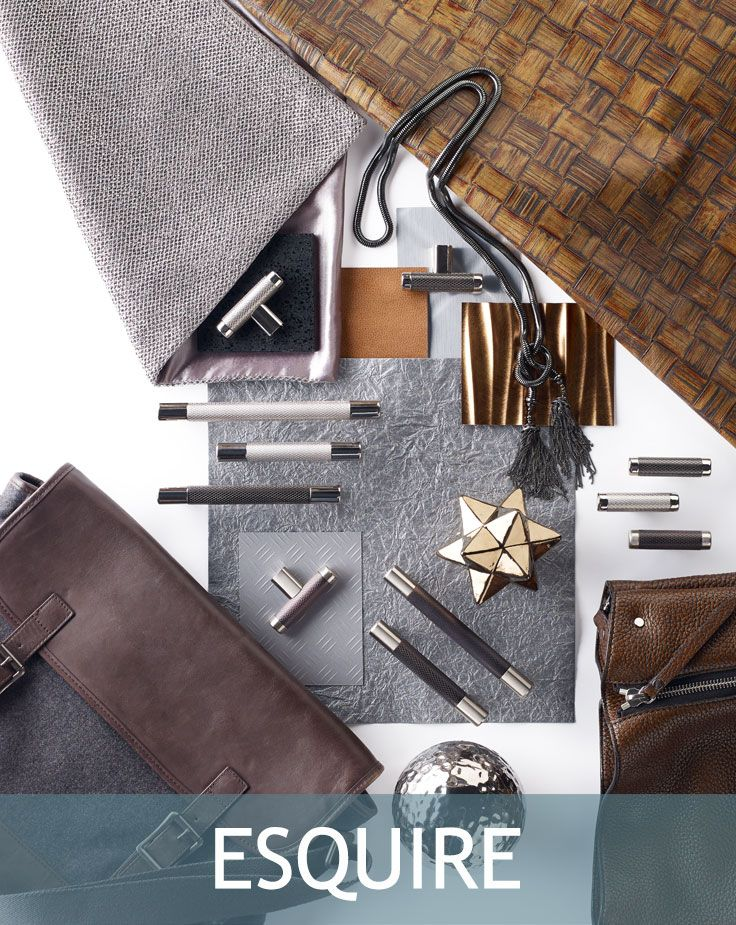 8 best Trends in Decorative Hardware images on Pinterest | Cabinet ...