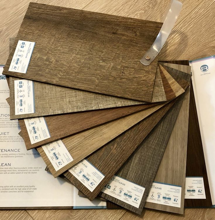 As construction on the bakeshop continues to move forward, we're picking our flooring!