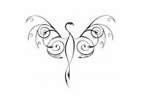 Irish Celtic Symbols for Strength - Bing images