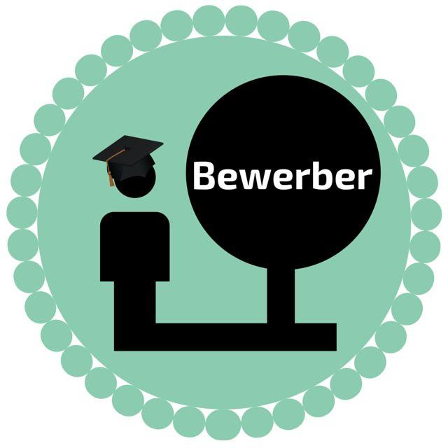 http://autismusjobboerse.webnode.com/bewerber/