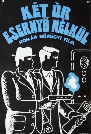original vintage movie poster hungary 1970s romania