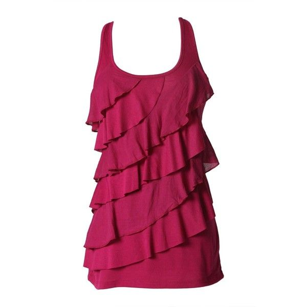 cute womens clothes for less - Kids Clothes Zone