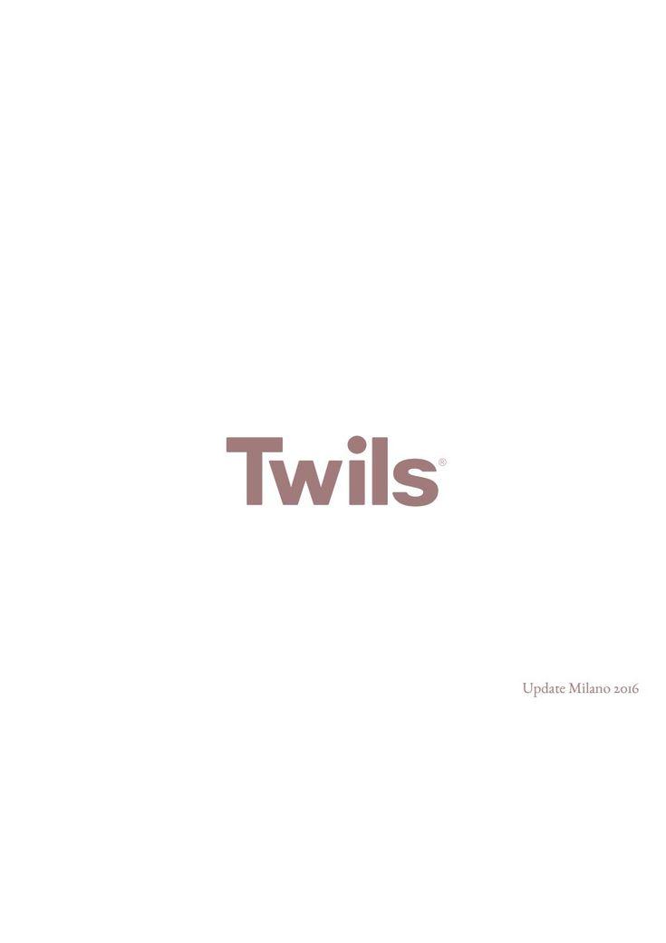 Twils Night ...and More Update Milano 2016