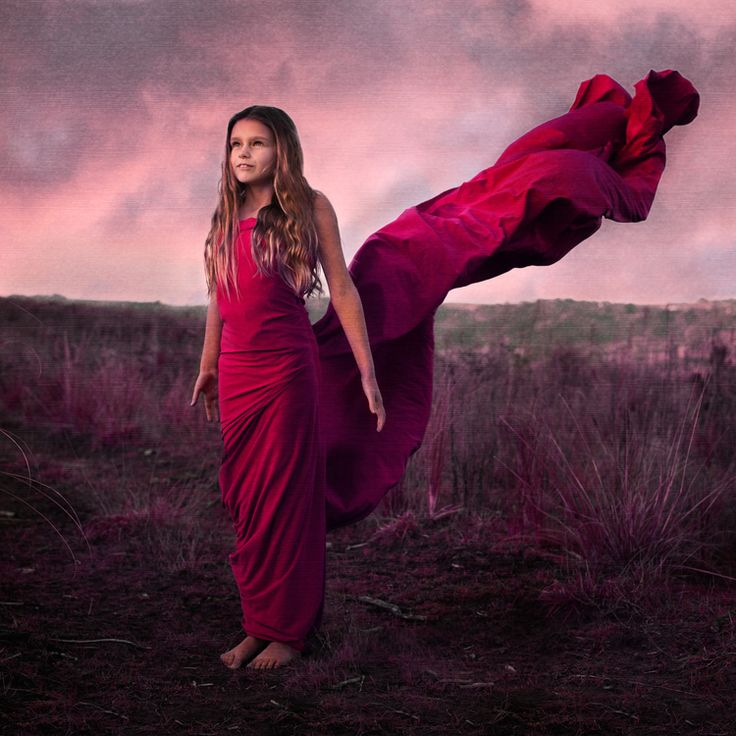 Devotion, Carolina Dutruel Photography