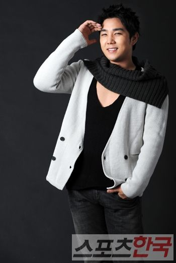 Kangin to rejoin Super Junior after 3 years #allkpop #SuperJunior #SuJu