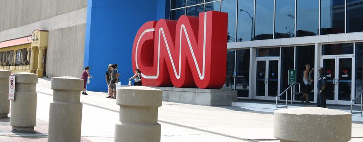 For years now, CNN has been dubbed the Clinton News Network and even the Communist News Network, with a disturbing amount of truth for the former and a much more hyperbole for the latter. But last week, CNN emerged as the Censoring News Network. Is anyone surprised? There are certainly some fine reporters at CNN who strive to be balanced and fair in their work, and when compared to Fox and MSNBC, there have been times when CNN appears to be less biased then their cable competitors.
