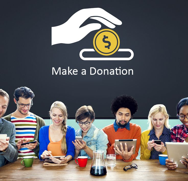 Here's an easy, step-by-step guide on how to create a donation website that will drastically boost your online donations.