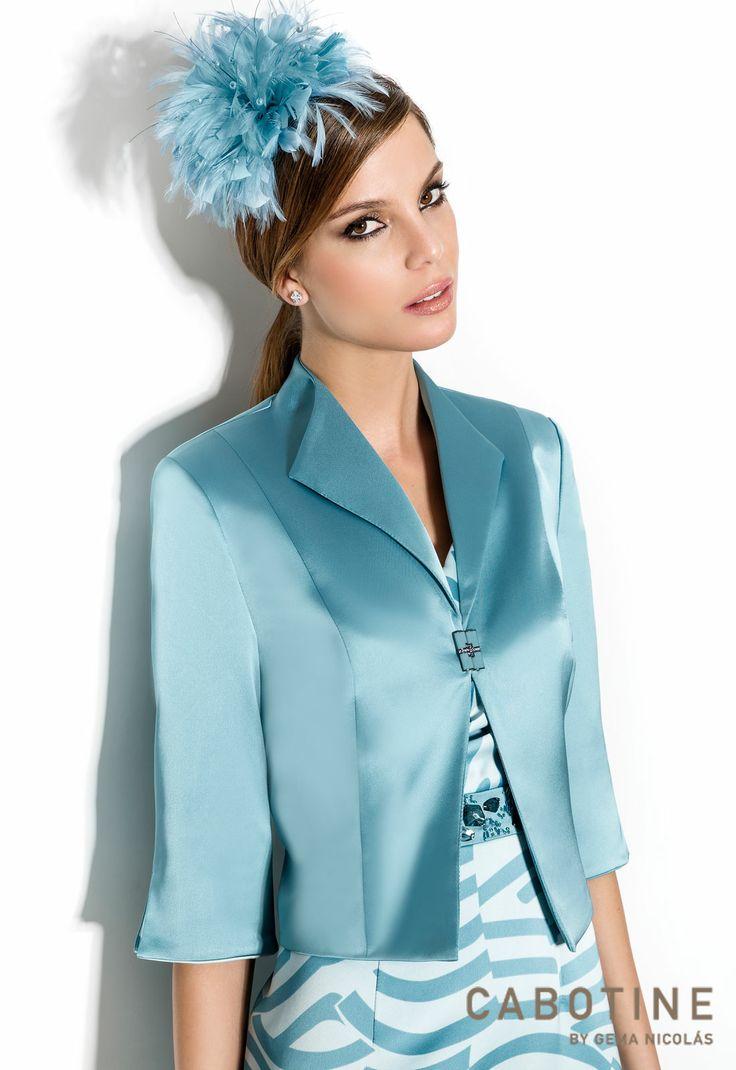 50 best CABOCHARD images on Pinterest   Dominatrix, Dressy outfits ...