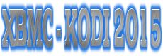 XBMC - KODI 2015 - IPTV Lists, Repositories and many Addons to XBMC and KODI