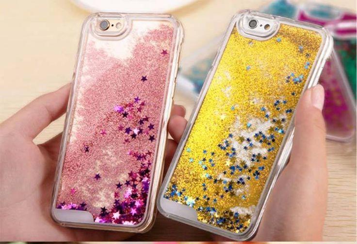 Glitter edition rm50 . Hampir semua jenis case ade... Pattern boleh dpt dri koleksi sendri atau catalog @thecasing.kl atau @angcatalog Na custom sendri pun boleh xde mslh... Hrge sama je . Wa : 017-7571215 #casingmurah #casingcustom #casinglokal #designermurah #casingmalaysia #designermalaysia #baranglokal
