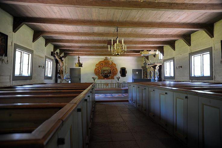 elleholms kyrka - Sök på Google