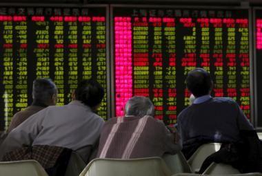 Colonna: la Cina e dimostrare capacità di correzione dell'orbita alla fermata interruttore