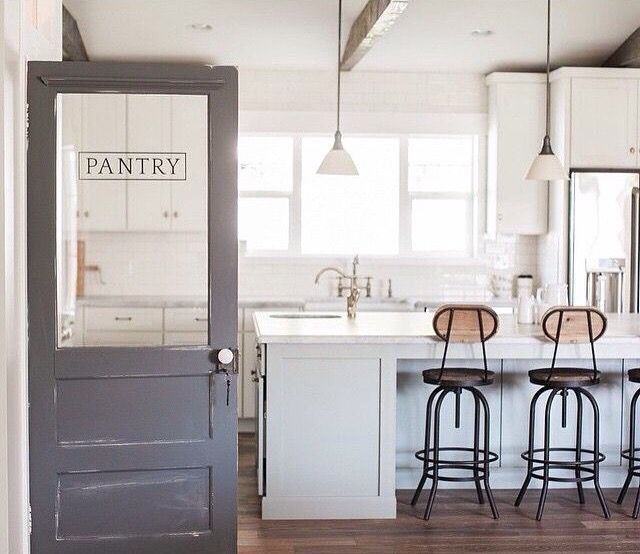 1000+ Ideas About Distressed Doors On Pinterest