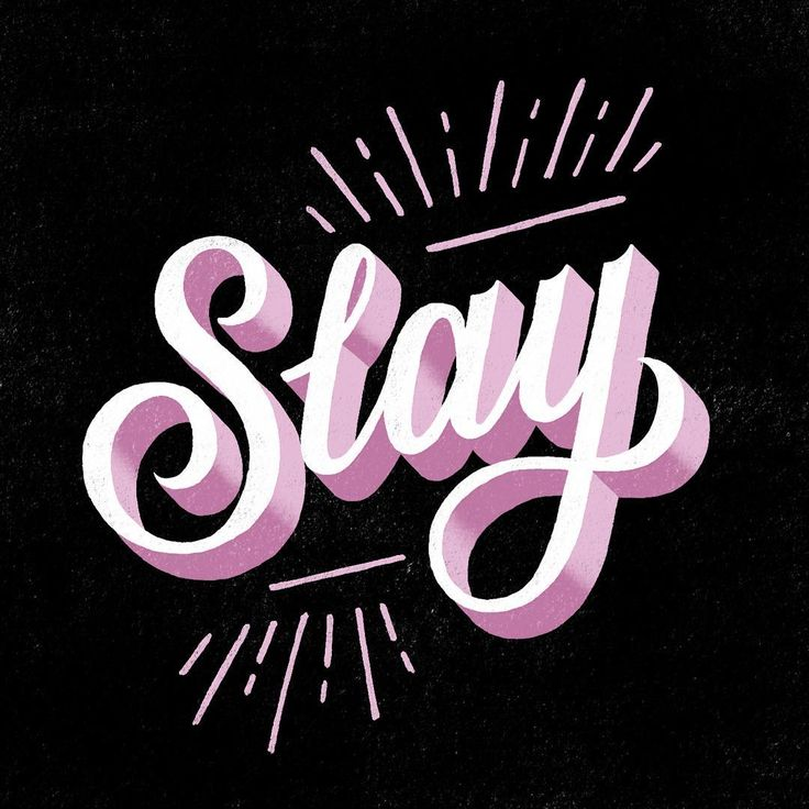 """Always stay gracious. Best revenge is your paper✨✨ SLAYYYYYY ALL DAYYYY thank you Queen Bey #type #typography #lettering #handlettering #handtype…"""